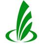 中国农业科学院农业环境与可持续发展研究所