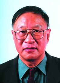 孙义燧/天体力学家1936年12月20日生于南京,籍贯浙江瑞安。1958年...